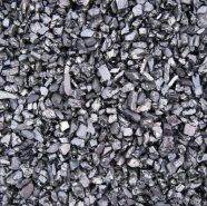 Уголь-антрацит марки АК фракция 70-150 мм