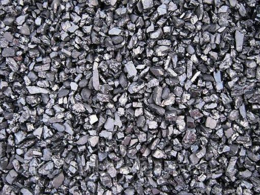 Уголь-антрацит марки АК
