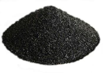 Уголь-антрацит