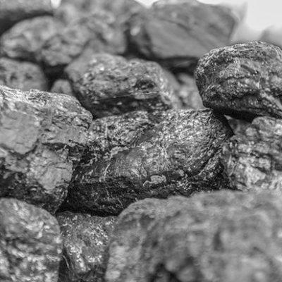 Уголь-антрацит марки АО